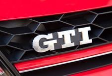Volkswagen: binnenkort een sportieve Passat?