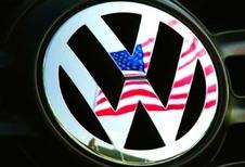 Volkswagen laat Amerikanen naam kiezen voor nieuwe SUV