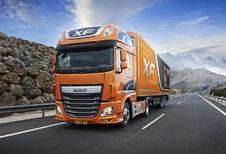Vrachtwagenkartel ontmanteld dankzij VW