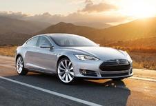 Tesla Autopilot: misschien toch niet verantwoordelijk