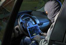 100 miljoen auto's hebben beveiligingslek
