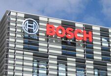 Bosch krijgt het warm in VW-dieselgate