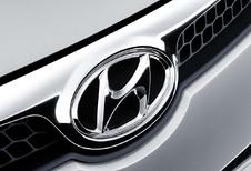 Hyundai zoekt partnerschap met Google