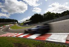 6 beklijvende Formule 1-momenten op Spa-Francorchamps