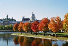 Montréal : un salon 100% électrique