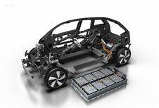 Usine de batteries Samsung en Hongrie