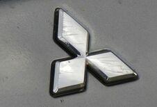 Mitsubishi: acht modellen tijdelijk opgeschort in Japan