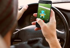 Pokemon Go : premier accident mortel