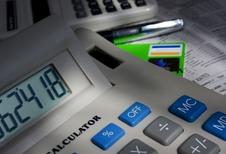 Paiement cash ou financement
