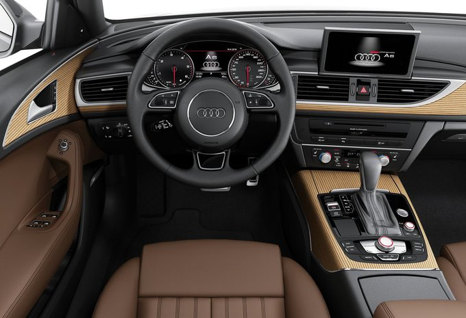 Amazoncom 2012 Audi A4 Quattro Reviews Images and