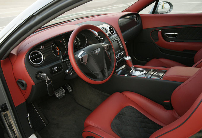 bentley continental gt continental gt v8 2010 prix moniteur automobile. Black Bedroom Furniture Sets. Home Design Ideas
