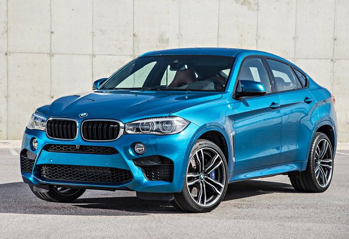 bmw x6 m50d 280 kw 2017 prix moniteur automobile. Black Bedroom Furniture Sets. Home Design Ideas