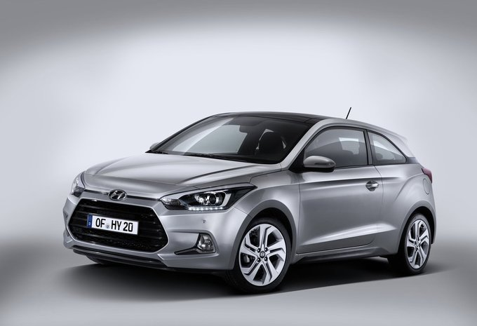 hyundai i20 3p 1 0 88kw sport 2015 prix moniteur automobile. Black Bedroom Furniture Sets. Home Design Ideas