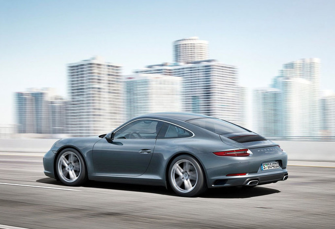 Prijs Porsche 911 Targa Targa 4 GTS (2016) - AutoGids: www.autogids.be/model-type-jaar--porsche--911-targa--2016/prijs...