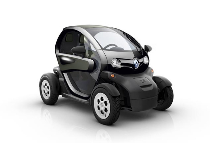 renault twizy twizy urban 0 prix moniteur automobile. Black Bedroom Furniture Sets. Home Design Ideas