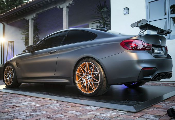 BMW-Concept-M4-GTS-2015-2