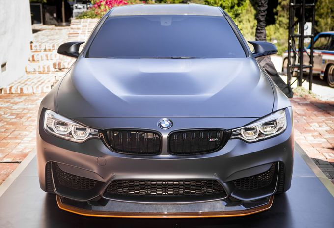 BMW-Concept-M4-GTS-2015-5