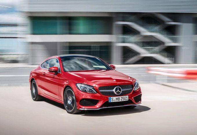 Mercedes-Benz-Classe-C-Coupe-2015-M-02