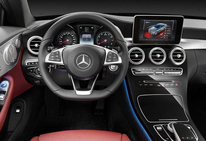 Mercedes-Benz-Classe-C-Coupe-2015-M-07