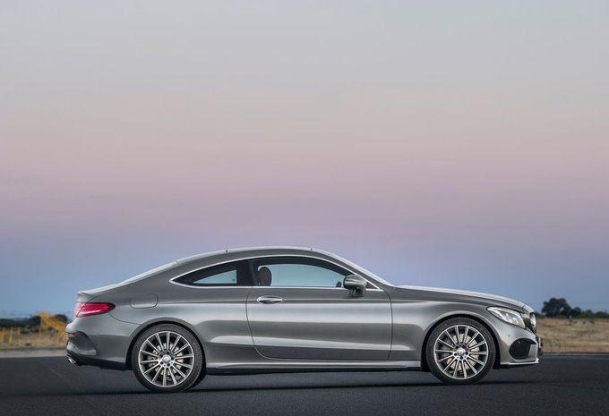 Mercedes-Benz-Classe-C-Coupe-2015-M-10