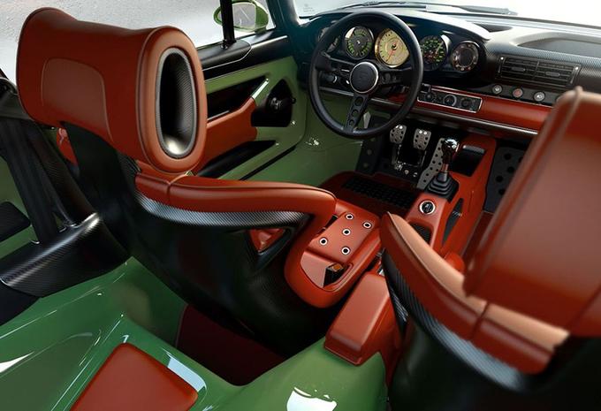 http://gcm.moniteurautomobile.be/imgcontrol/c680-d465/clients/moniteur/content/medias/images/news/25000/800/0/singer-williams-02.jpg