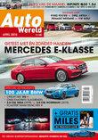 PDF Autowereld Magazine nr 361