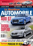PDF Moniteur Automobile magazine n° 1608