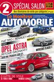 PDF Moniteur Automobile magazine n° 1618