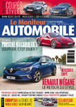 PDF Moniteur Automobile magazine n° 1621