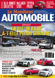 PDF Moniteur Automobile magazine n° 1626