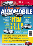 PDF Moniteur Automobile magazine n° 1627