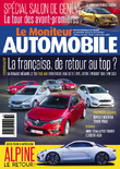 PDF Moniteur Automobile magazine n° 1622