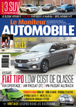 PDF Moniteur Automobile magazine n° 1623