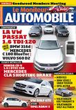 PDF Moniteur Automobile Magazine n° 1601