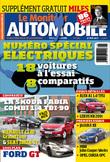PDF Moniteur Automobile Magazine n° 1602