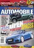 PDF Moniteur Automobile Magazine n° 1605