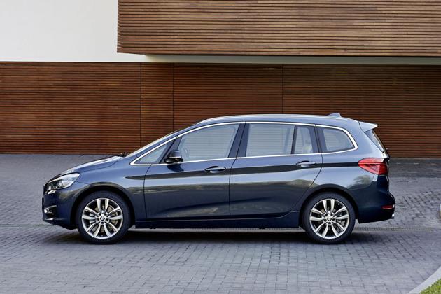 https://gcm.moniteurautomobile.be/clients/moniteur/content/medias/images/auw_old/uploads/2015/02/BMW2GranTourerProfiel.jpg