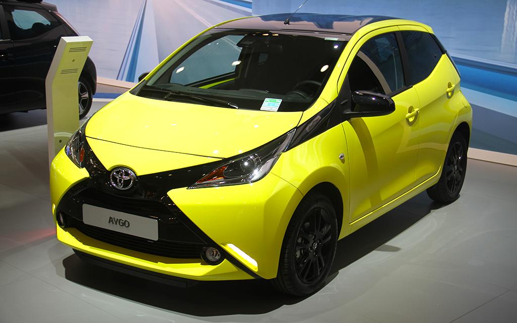 De Goedkoopste Deuren : Autosalon brussel de bijna goedkoopste auto s autowereld