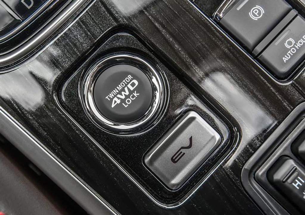 Bedrijfswagens Nieuwe Fiscaliteit In 2020 Autogids