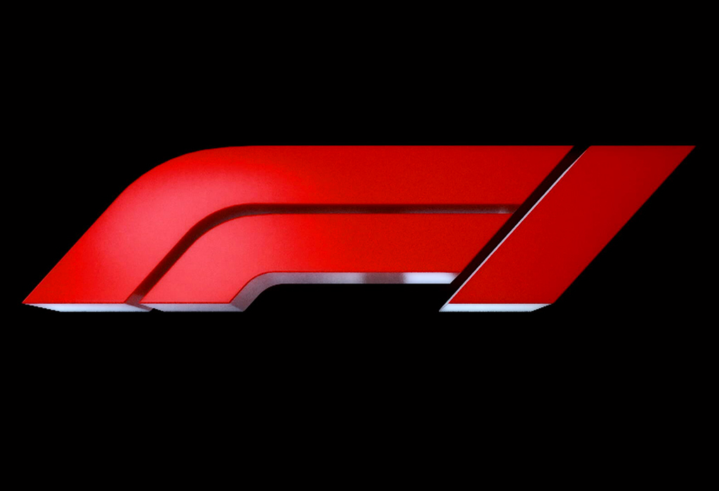 F1 2018: wat we al weten - AutoWereld
