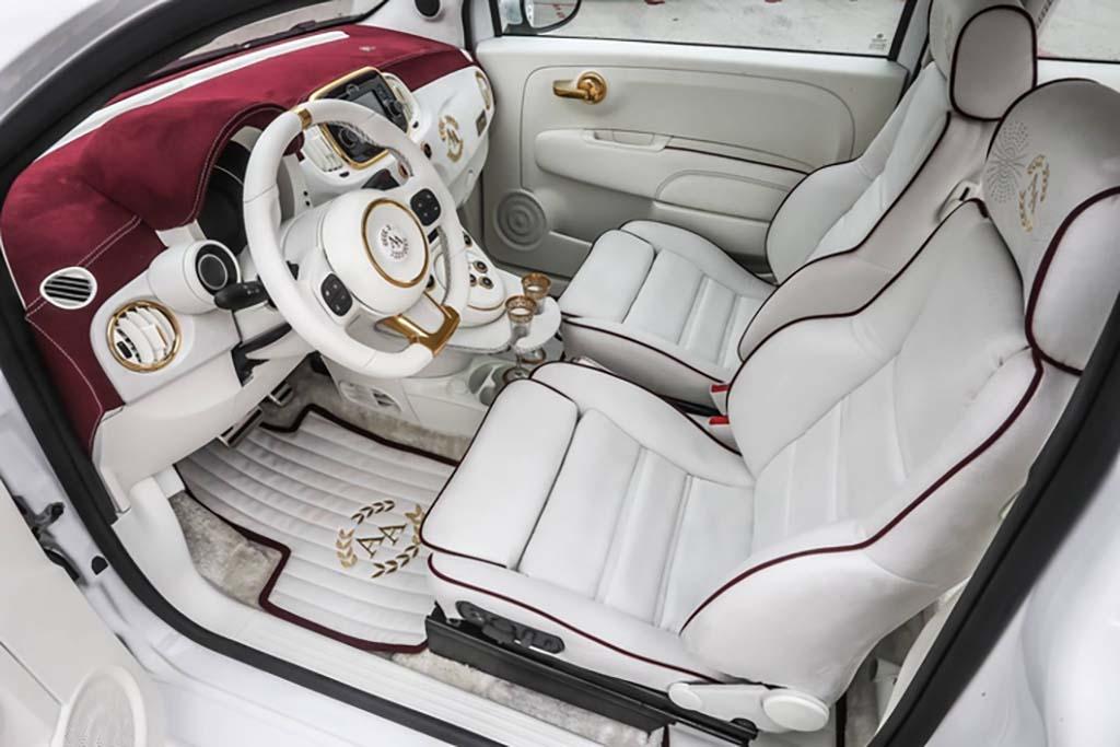 tuning auto qatar