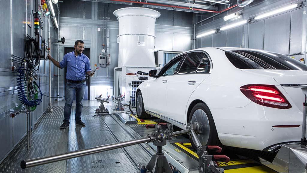 Diesel Of Benzine Welke Brandstof Vervuilt Het Meest Autogids
