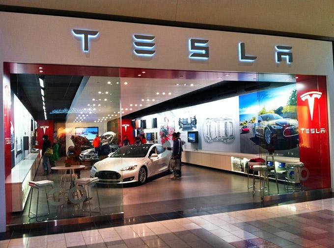 L'Usine Auto: Elon Musk dément les accusations du régulateur de Wall Street