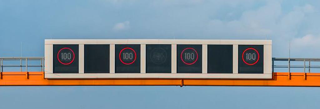 Maximum 100 vanaf 16 maart 2020 Nederland