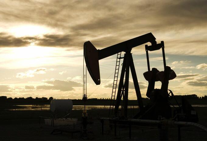20/04/2020 - Le baril à prix négatif