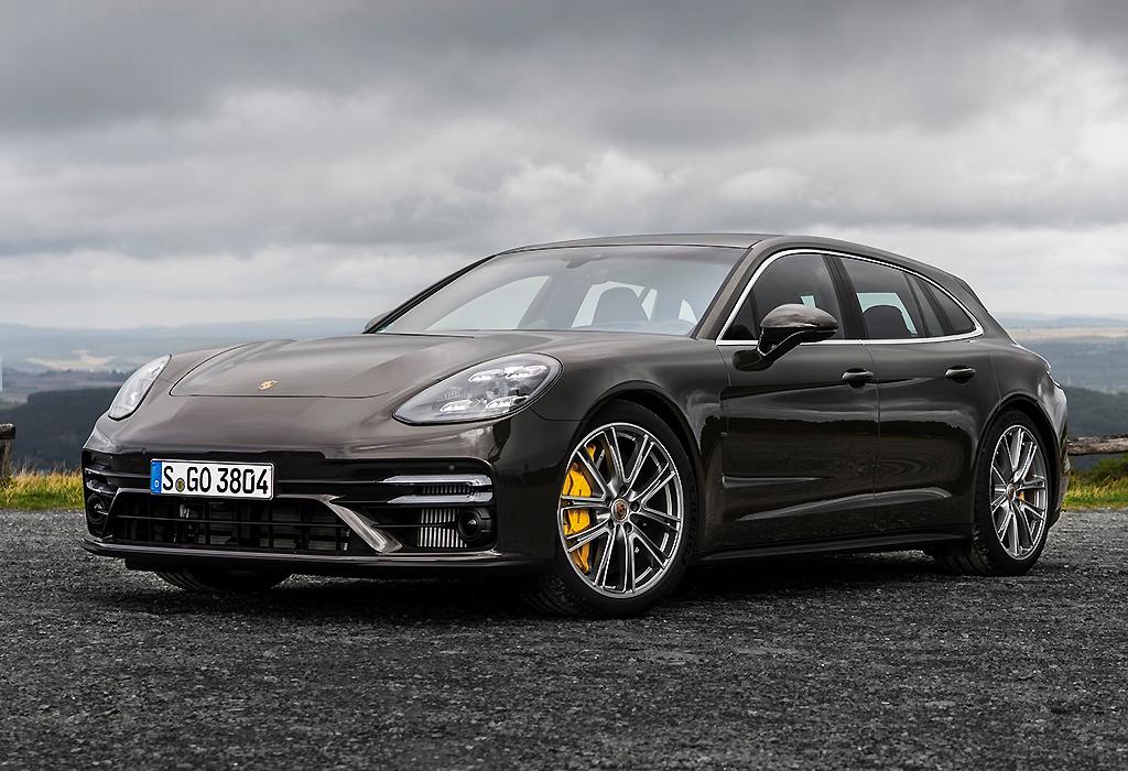 Luxury Cars Instagram