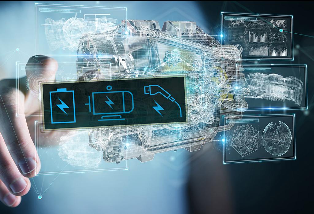 Daimler & Geely: samenwerking voor hybride aandrijfsystemen