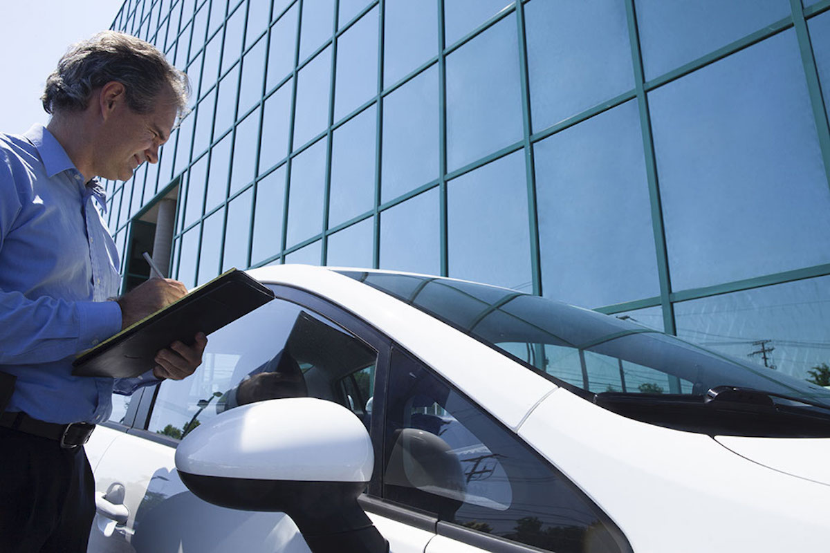Car rental Brussels 2nd cheaper European capital