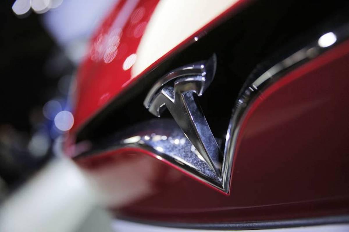 Tesla naar 1 miljoen verkochte voertuigen in 2020?