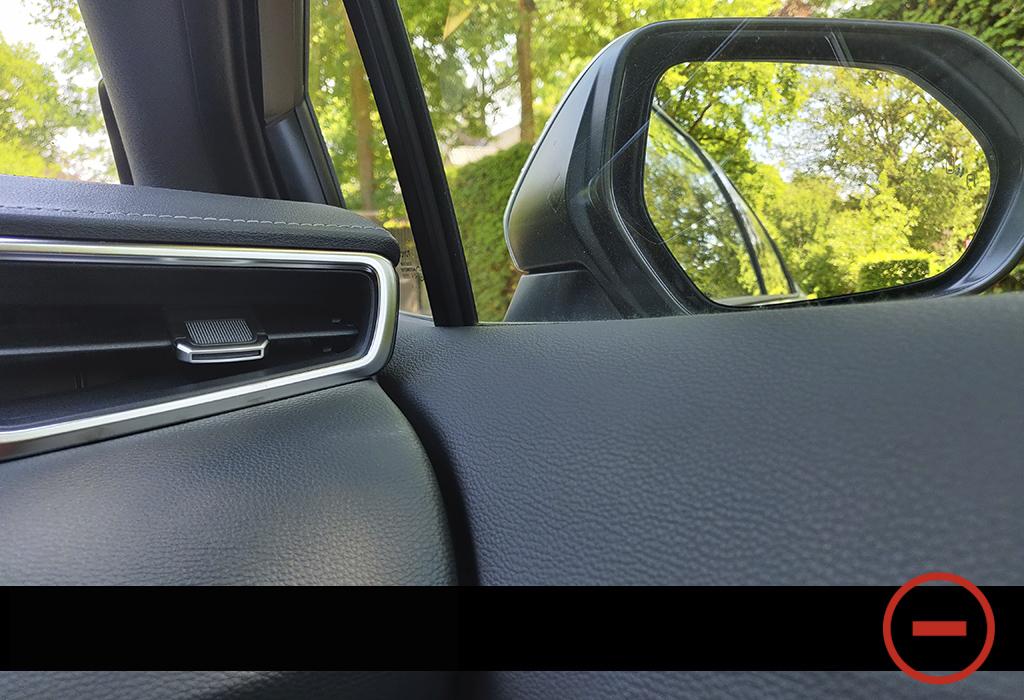 Blog / Toyota Corolla Break Hybrid / AutoGids
